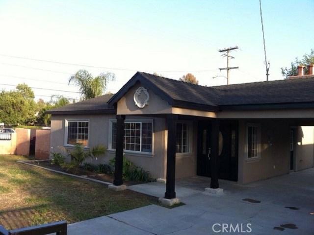 2502 Strawberry Lane, Santa Ana, CA, 92706