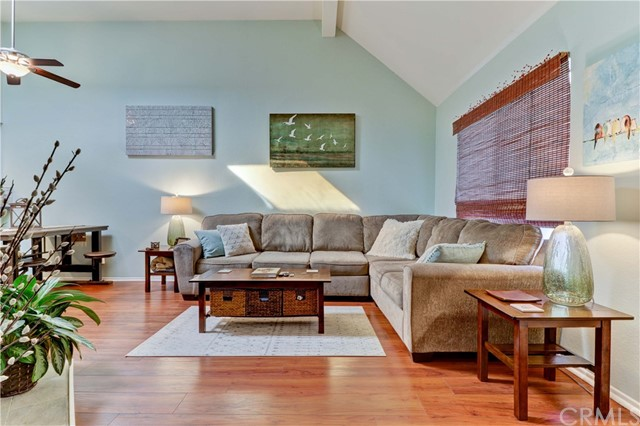 Detail Gallery Image 1 of 1 For 43 Aruba St #213, Laguna Niguel, CA 92677 - 2 Beds | 2 Baths
