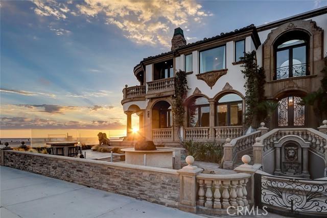 100 The Strand, Hermosa Beach, CA 90254