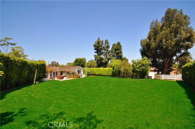 44 Empty Saddle Road, Rolling Hills Estates CA: http://media.crmls.org/medias/b691ae5b-5034-4556-9a44-475249445c44.jpg