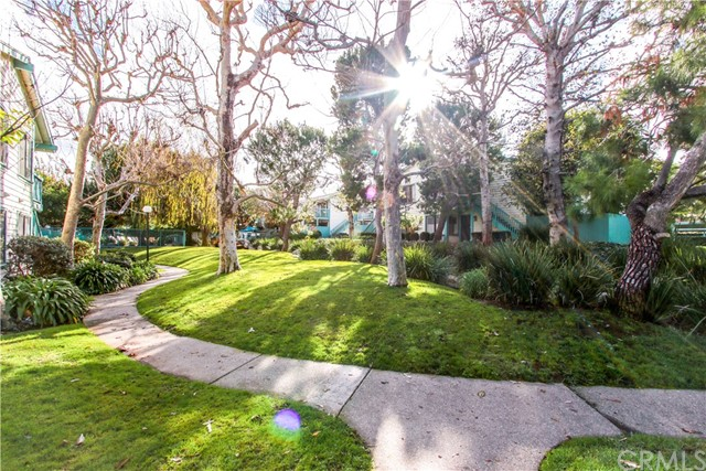 20557 S Vermont Avenue 90502 - One of Torrance Homes for Sale