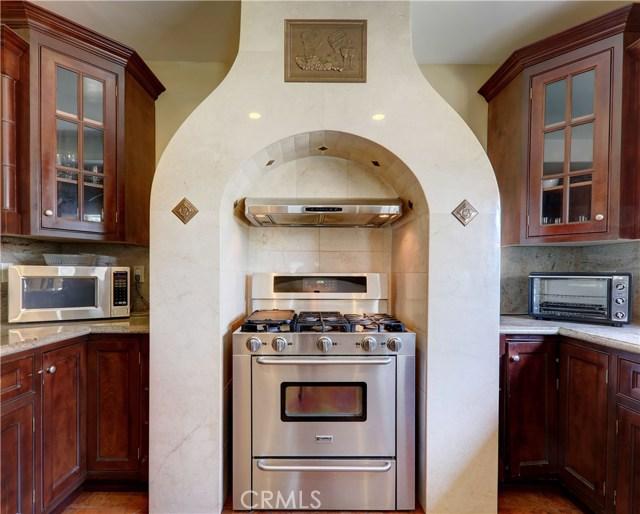 11544 Horton Avenue, Downey CA: http://media.crmls.org/medias/b6925837-5022-457b-8b79-c90170f91ec2.jpg