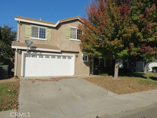 1111 John Wayne Dr, Yuba City, CA 95991 Photo
