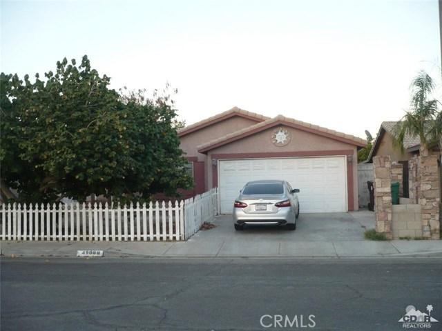49088 Summer Street, Coachella CA: http://media.crmls.org/medias/b694349c-10f6-4a2c-9a3e-6eaab1f5f1b5.jpg