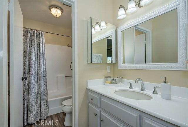 652 Springbrook, Irvine, CA 92614 Photo 22