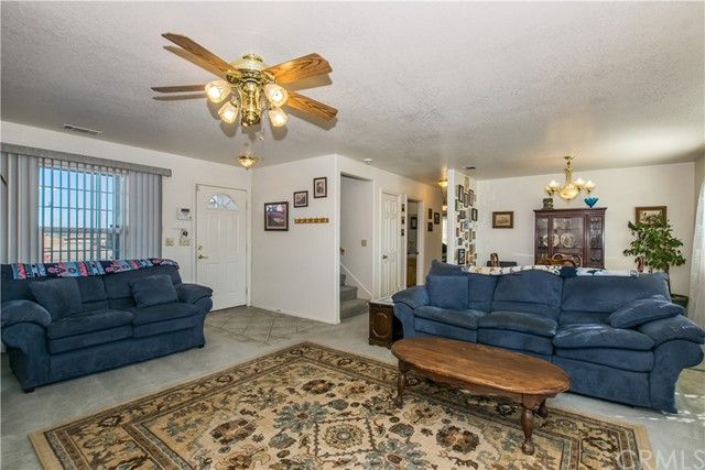 429 Highland Avenue Barstow, CA 92311 - MLS #: IV18041023