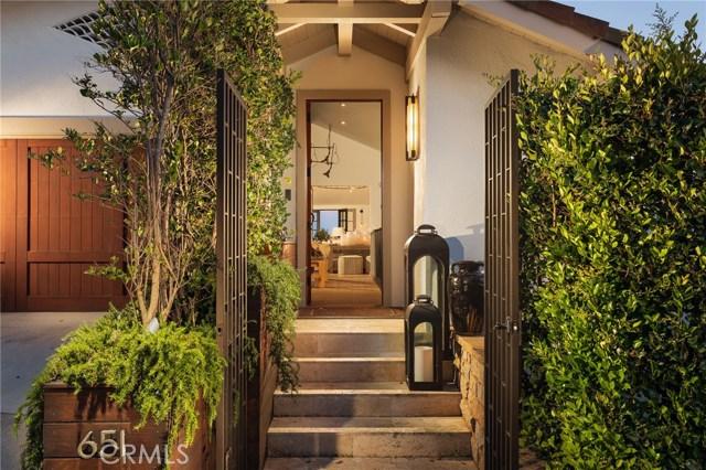 651 Nyes Place, Laguna Beach CA: http://media.crmls.org/medias/b696319e-ea41-432e-8f2c-99e0567c75d0.jpg