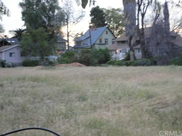 0 Bellevue Court, Redlands CA: http://media.crmls.org/medias/b69631a7-7b1f-4167-a765-adb4f99ee60d.jpg