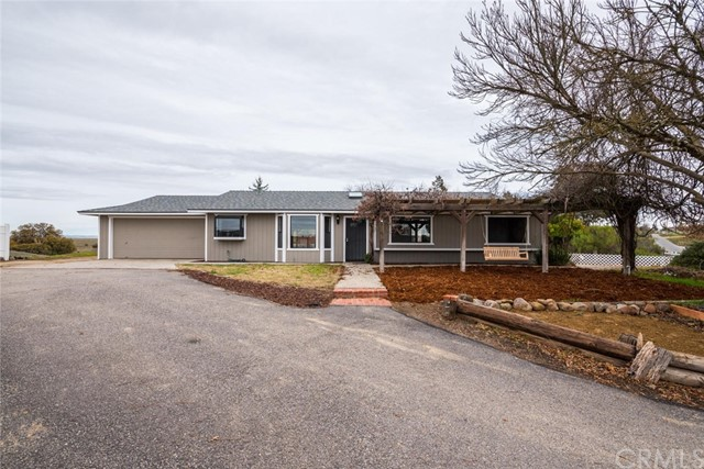 5627 Forked Horn Pl, Paso Robles, CA 93446 Photo