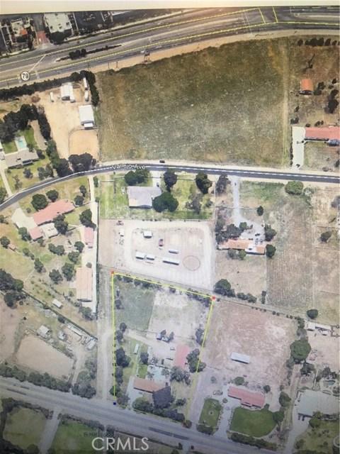 30235 Ynez Rd, Temecula, CA 92592 Photo 14