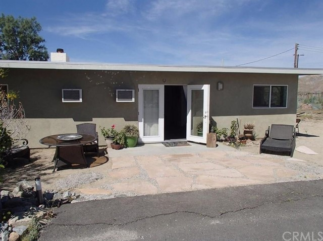 Single Family Home for Sale at 75225 Dillon Road 75225 Dillon Road Desert Hot Springs, California 92241 United States