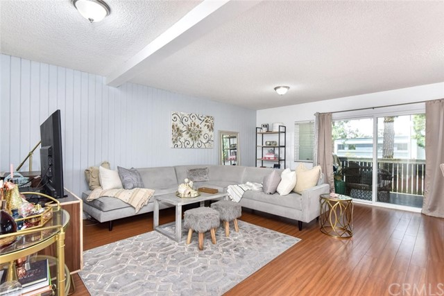4903 Indian Wood Rd 110, Culver City, CA 90230 photo 21