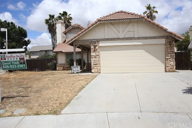 14795 La Brisis Way Moreno Valley, CA 92553 is listed for sale as MLS Listing AR17096210