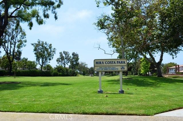 460 Plaza Estival, San Clemente CA: http://media.crmls.org/medias/b69db056-4f48-4493-bc83-bb68e4449672.jpg