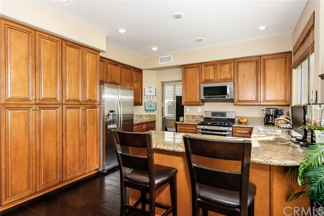 Aliso Viejo 5 Bedroom Home For Sale