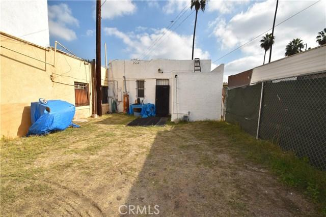 8411 S Western Av, Los Angeles, CA 90047 Photo 7