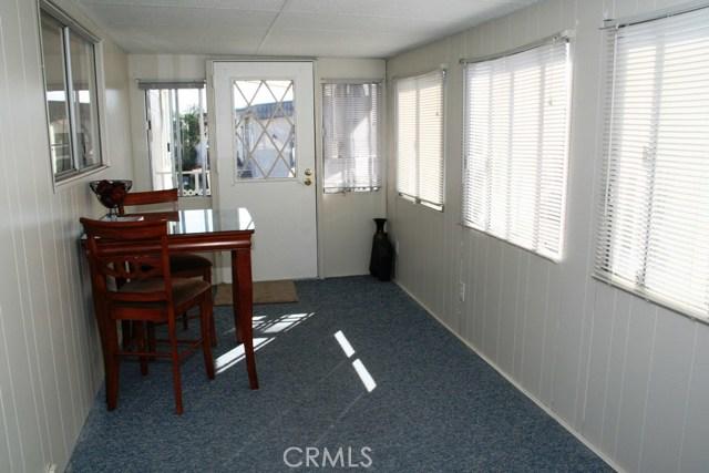 14851 Jeffrey Rd, Irvine, CA 92618 Photo 12