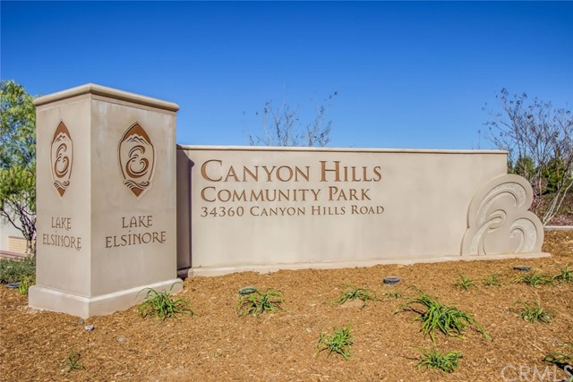 Photo of 36466  Geranium Drive, Lake Elsinore Temecula Real Estate and Temecula Homes for Sale