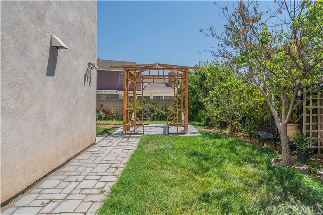 5055 Saddleback Street Montclair, CA 91763 - MLS #: TR18180013