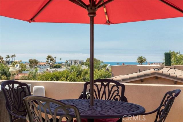 Photo of 232 S Irena Avenue #B, Redondo Beach, CA 90277