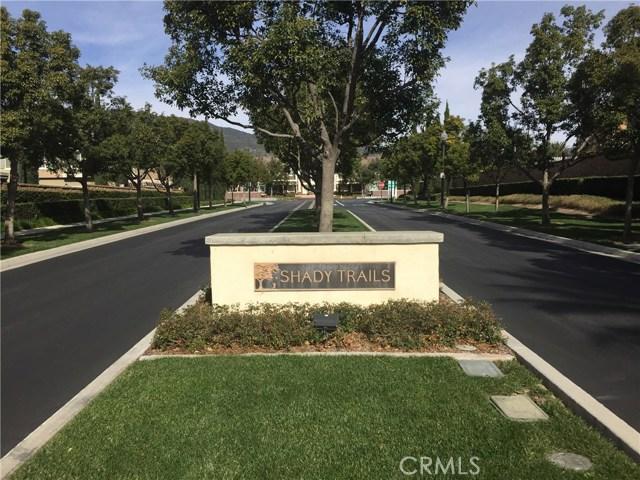 15723 Parkhouse Drive, Fontana CA: http://media.crmls.org/medias/b6a2dd0a-6439-4d82-a69c-e0e25c58fa2b.jpg