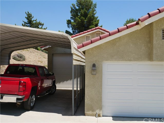 3738 W Meyers Road, San Bernardino CA: http://media.crmls.org/medias/b6a3ddb4-9b2c-4643-9426-5c78e6edcabd.jpg