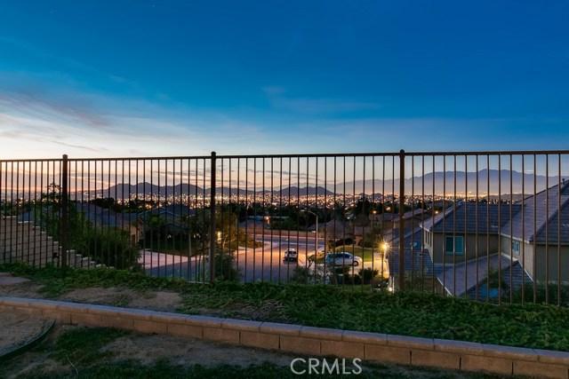 12126 Jonathan Drive Riverside, CA 92503 - MLS #: IG18015205