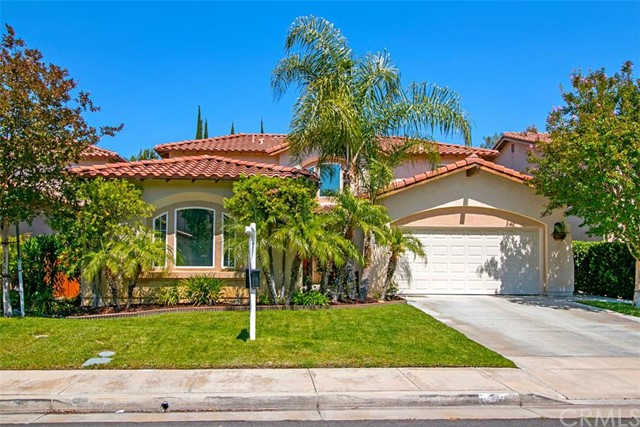 Property for sale at 31557 Royal Oaks Drive, Temecula,  CA 92591
