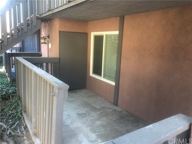 1117 Sepulveda Blvd 2-102, Torrance, CA 90502 photo 3