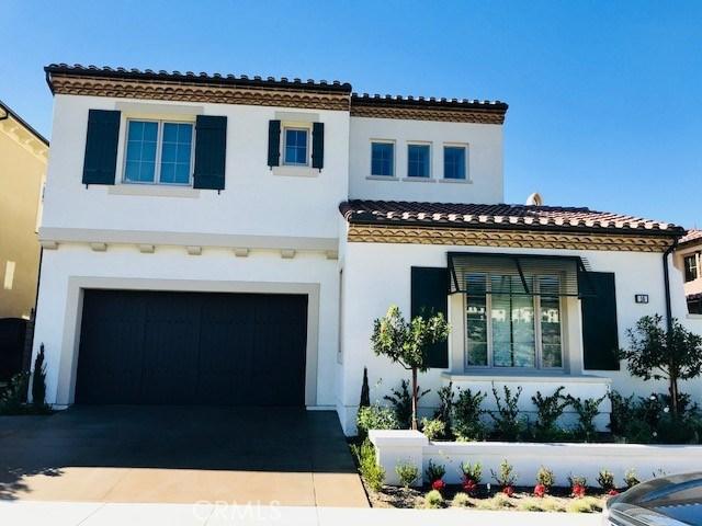 Photo of 10 Lowland, Irvine, CA 92602