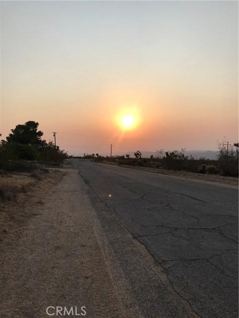 0 Sun Oro Drive, Yucca Valley CA: http://media.crmls.org/medias/b6aa9693-c95e-4a03-a8c8-68ac9ba89e36.jpg