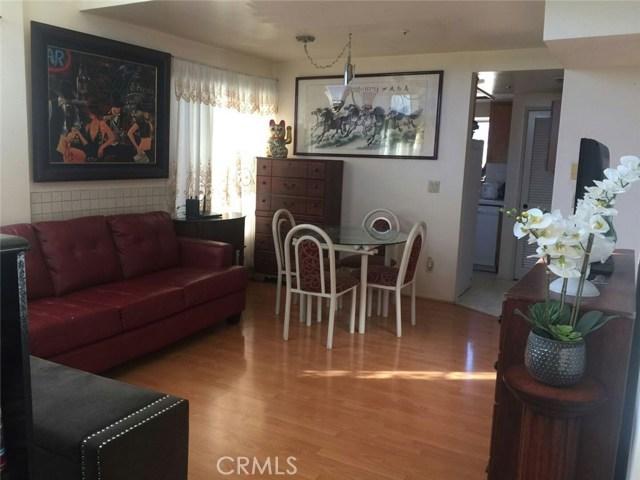 702 S Electric Avenue Alhambra, CA 91803 - MLS #: WS18087491