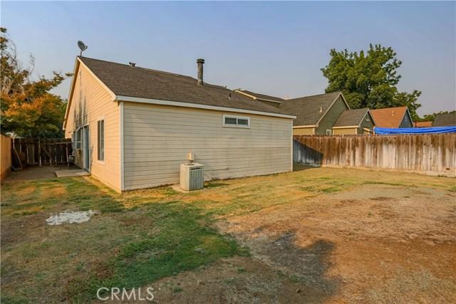 1762 Heritage Drive, Merced CA: http://media.crmls.org/medias/b6aea76f-0090-4ec9-b788-704334da288a.jpg