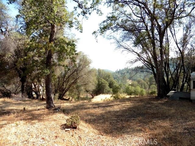 Lot 6 Muir Drive, North Fork, CA, 93643