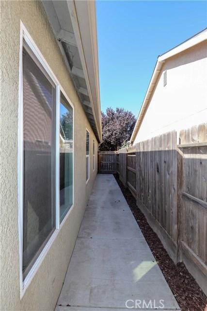 2432 N Drake Avenue, Merced CA: http://media.crmls.org/medias/b6aef84d-79d3-4e8a-ba42-ae445772c809.jpg