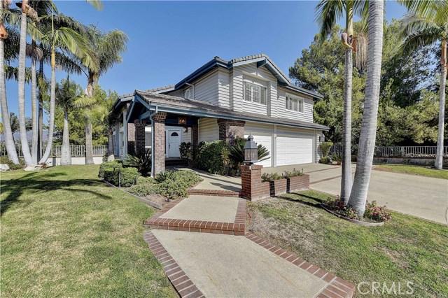 22196 Westcliff, Mission Viejo CA: http://media.crmls.org/medias/b6b0c5ba-edf2-424e-ba28-d4163ddb23e4.jpg