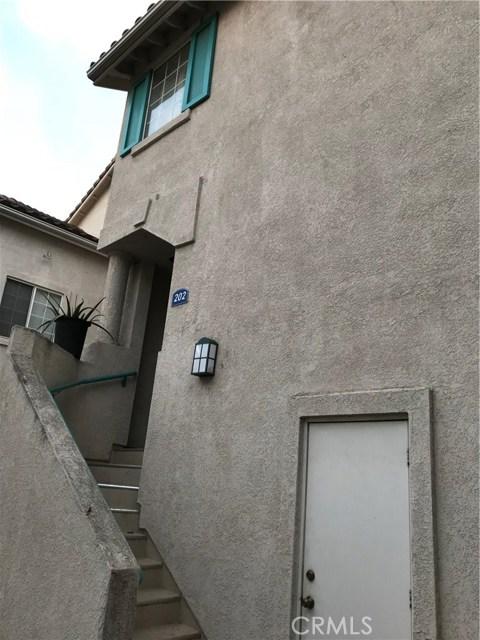 2910 Via Toscana Unit 202 Corona, CA 92879 - MLS #: IG18035018