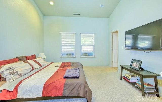 15541 Little Peak Road Hidden Valley Lake, CA 95467 - MLS #: LC18131720