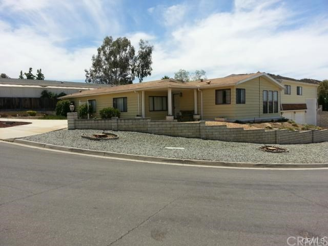 Photo of 24441 Woodshed Way, Wildomar, CA 92595