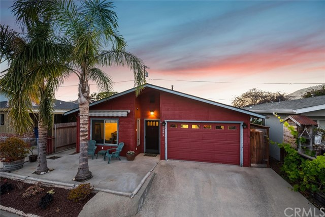 374 ESPARTO AVENUE, PISMO BEACH, CA 93449  Photo 3