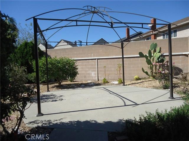 1400 S Sunkist, Anaheim, CA 92806 Photo 34
