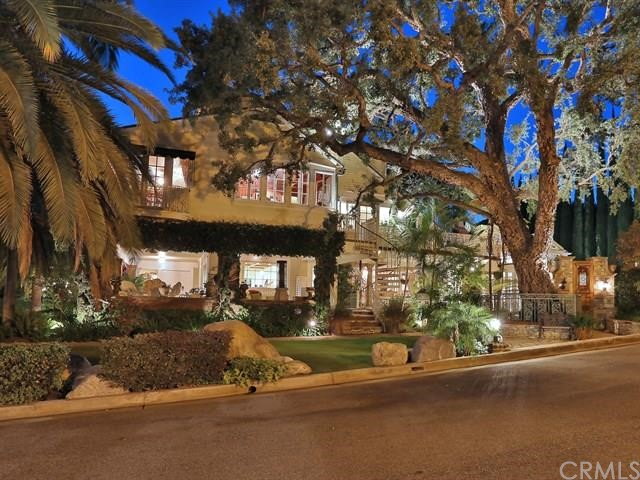 Real Estate for Sale, ListingId: 34639617, Glendora,CA91741