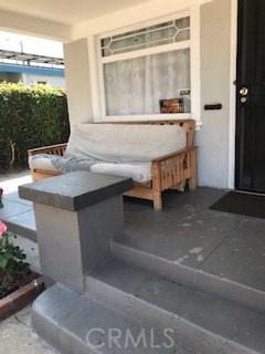 1063 Junipero Avenue, Long Beach CA: http://media.crmls.org/medias/b6b4377f-9a30-42dc-b184-6482dc25f2c2.jpg