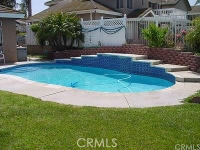 752 Meridian Circle, Corona, CA 92882
