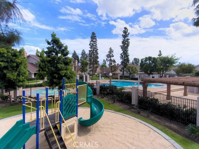 6 Columbine, Irvine, CA 92604 Photo 18