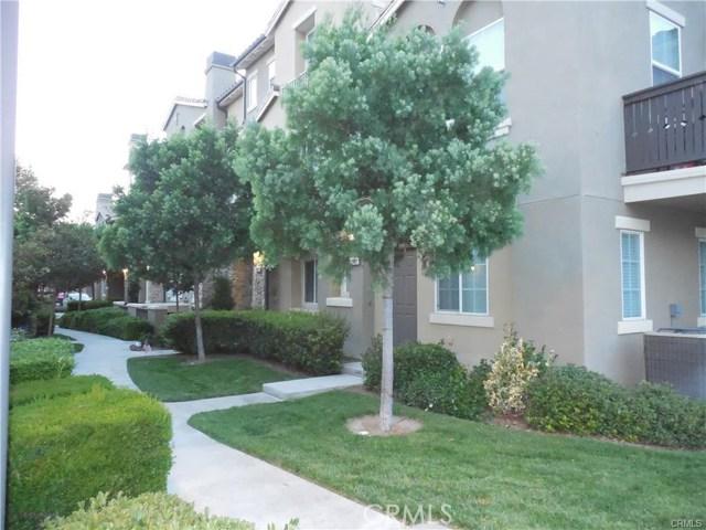 Property for sale at 6385 Altura Lane, Eastvale,  CA 91752