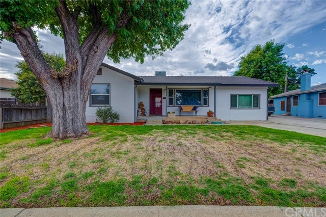 Detail Gallery Image 1 of 1 For 1960 Ashwood Dr, Merced,  CA 95340 - 3 Beds | 1 Baths