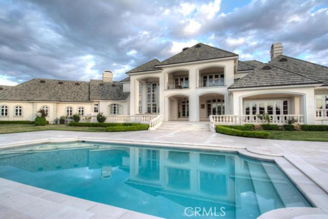 Real Estate for Sale, ListingId: 35028141, Cottonwood,CA96022