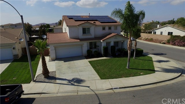 30857 Stone Creek Court, Menifee, CA, 92584