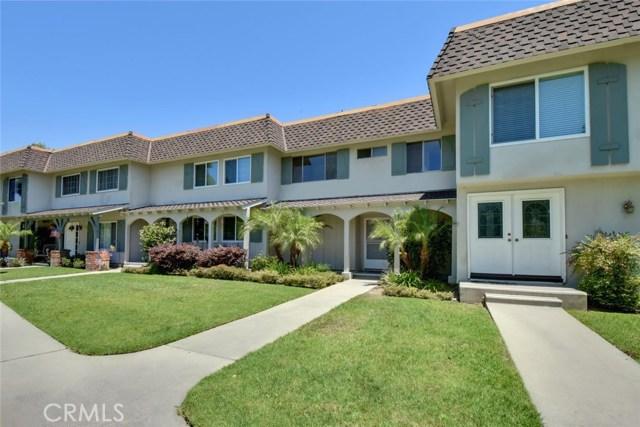 4297 Dina Court Cypress, CA 90630 - MLS #: PW18153356